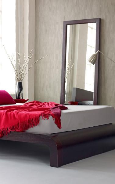 Дополнительная мебель для спальни