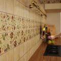 Фартук для кухни фото