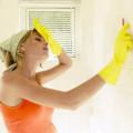 как обновить швы между плитками