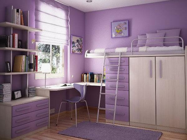 lavandovye-ottenki-v-interere-9