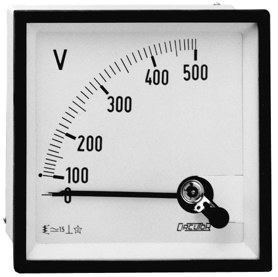 vybor-multimetra-dlya-doma-5-min
