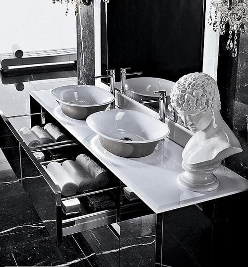 vannaya-v-stile-art-deko-3-min