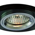 Установка точечного светильника видео