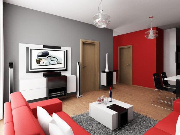 http://postremont.ru/wp-content/uploads/2013/03/Interior-Design-Apartment-with-Some-Red-Color1.jpg