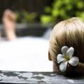 Как правильно утеплить ванну