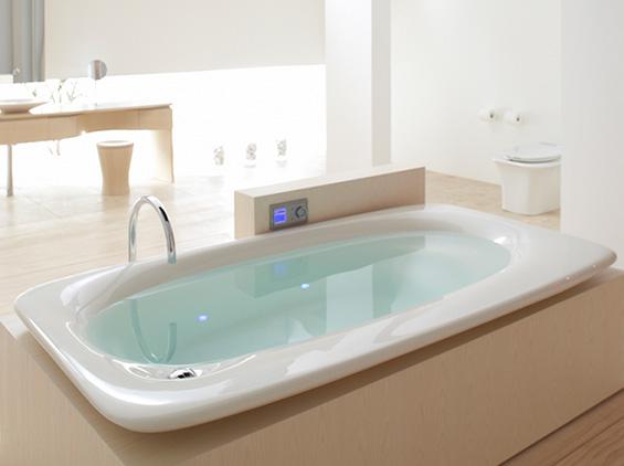 Как утеплить ванну своими руками