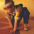 Полы для детской комнаты