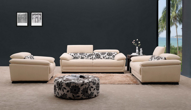 Postremont Living room furniture sets greensboro nc