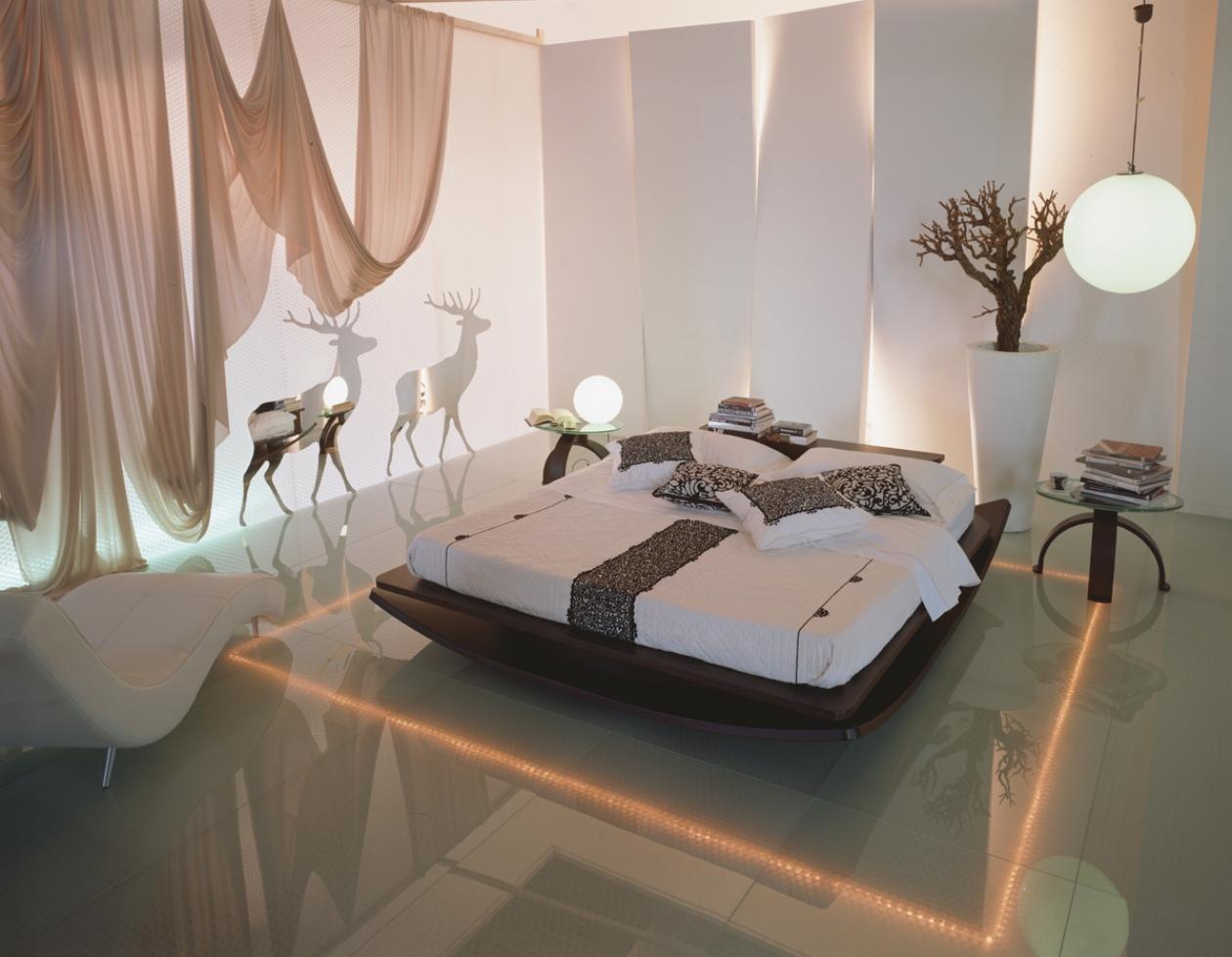 Дизайн маленьких комнат (фото) Дизайн интерьера (фото) .