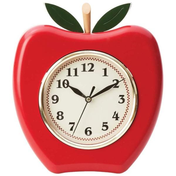 купить настенные часы на кухню