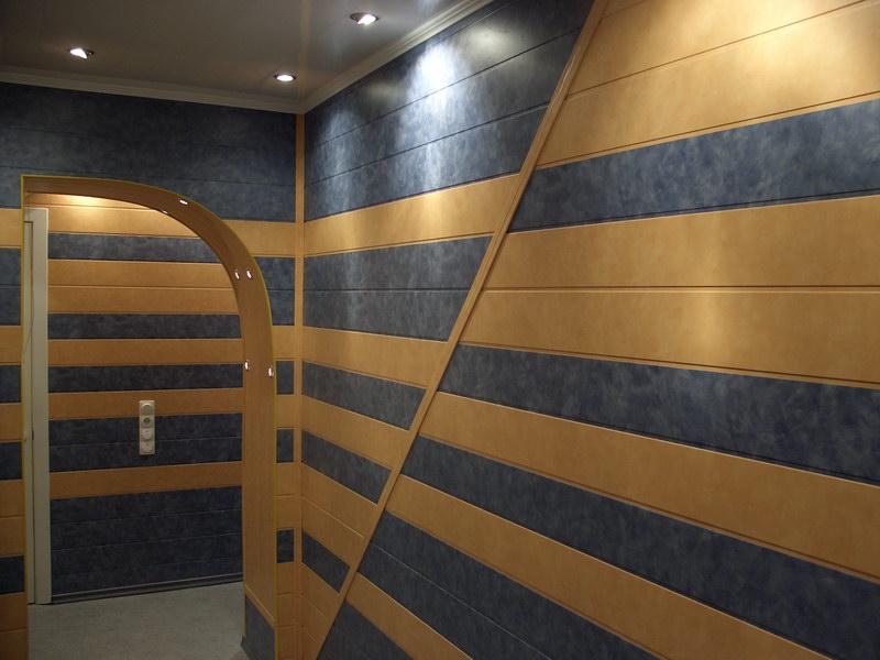 Отделка потолка панелями своими руками фото 620