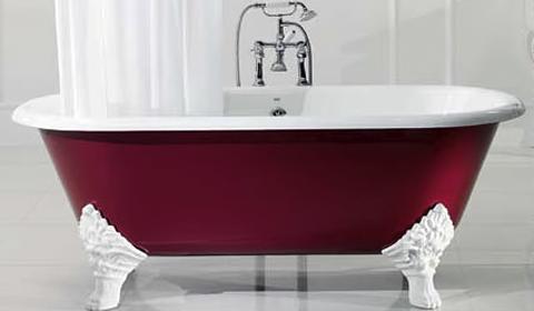 Как установить ванну, установка ванны своими руками