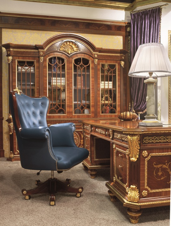 Royal Furniture Sale