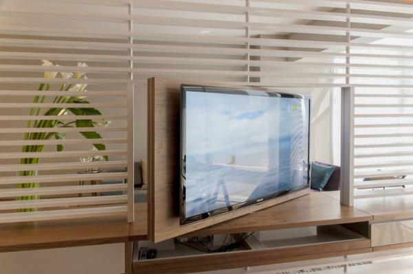televizor-v-interere