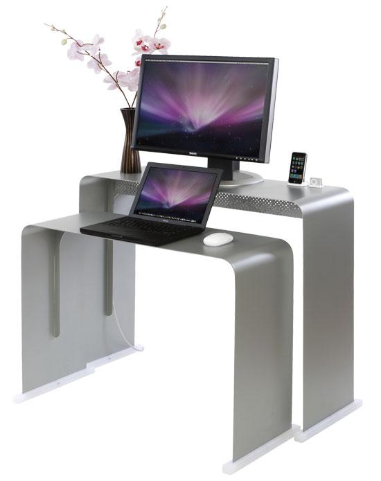 kompyuter-v-interere