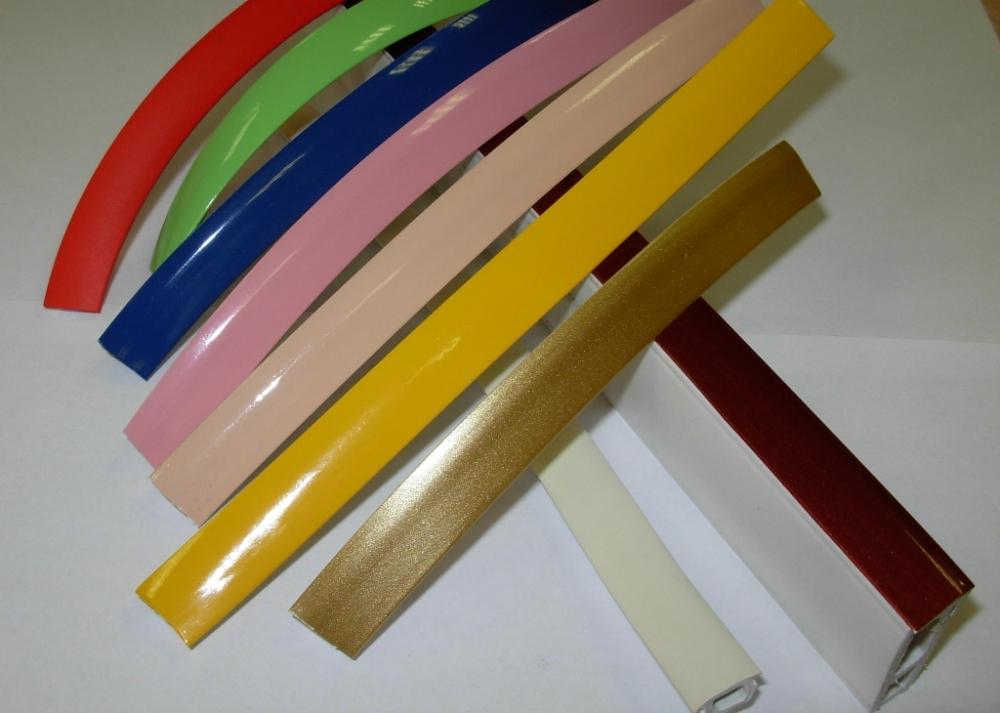 Lampe fibre optique plafond nice taux horaire artisan for Plafond en fibre optique