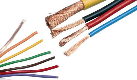Как правильно соединять провода