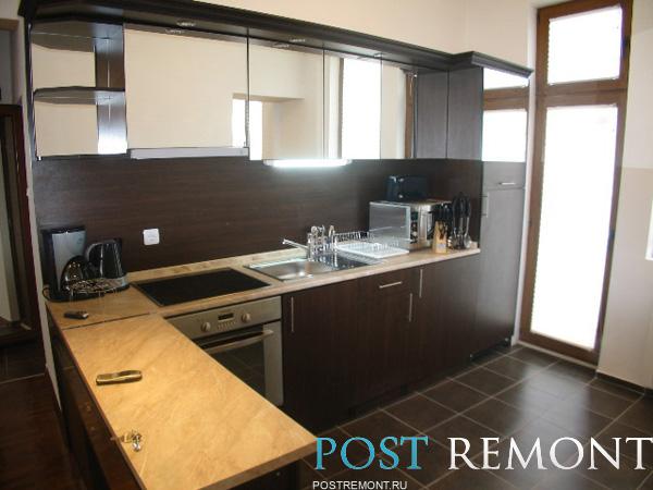 Столешница для кухни стального цвета столешница кухонная харьков цена