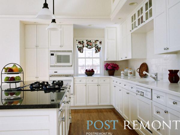 Столешница сахара белая на кухне в картинках столешница кориан