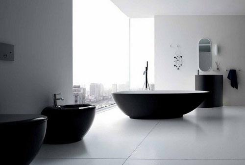 dizajn-tualeta-s-chernym-unitazom