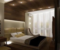 dizajn-uzkoj-spalni