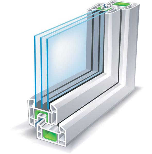 vybiraem-plastikovye-okna