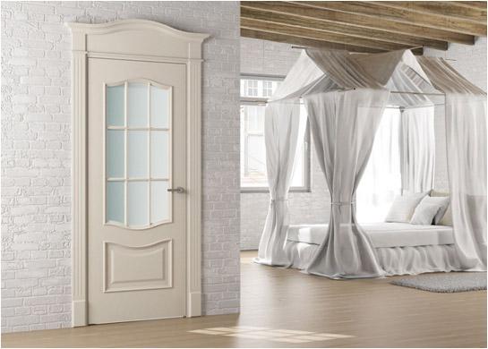 mezhkomnatnye-belye-dveri-v-interere