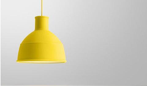 Эдисон люстры в Твери купить недорого на RUTUTRU - Цены