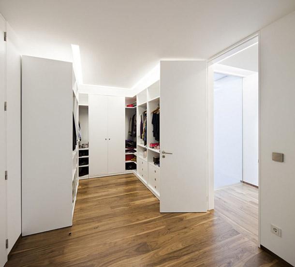 Дизайн и интерьер 654