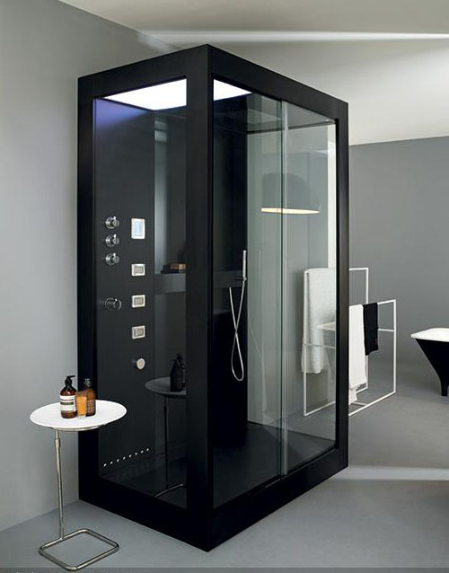 dizajn-vannoj-komnaty-s-dushevoj-kabinoj