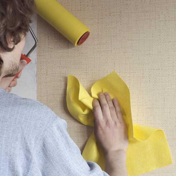 Какой вид облицовки стен выбрать в зависимости от условий