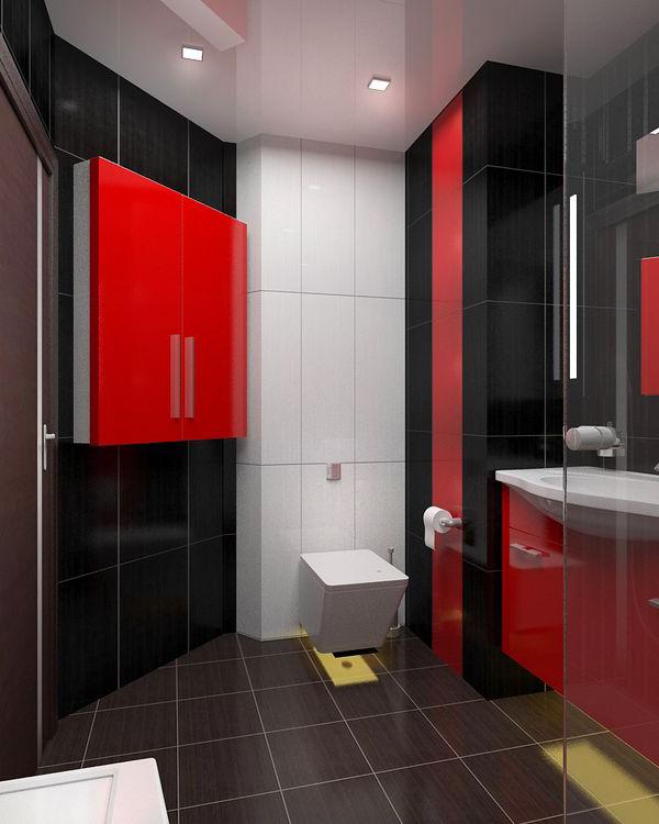 Дизайн интерьера, 3D- baraholkaonlinerby
