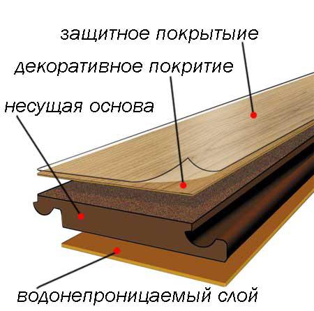 laminat-ili-parketnaya-doska