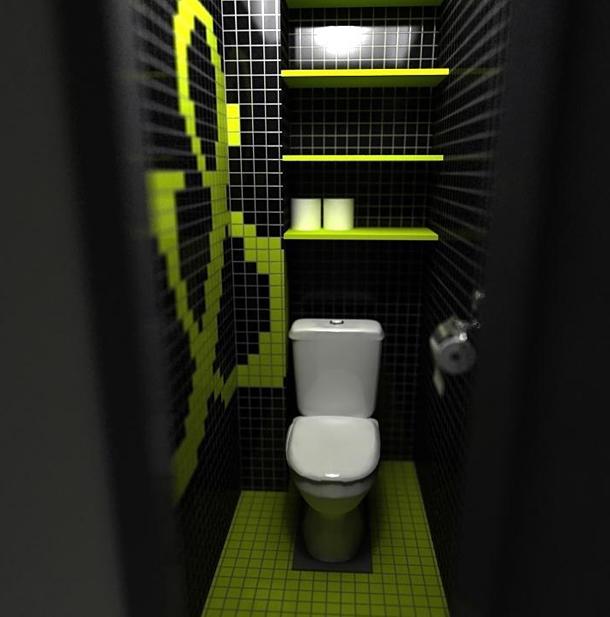 dizajn-tualeta