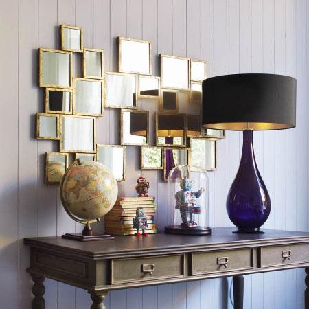 dekor-sten-zerkalami