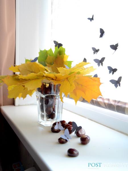 osennij-dekor-okna