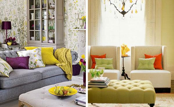 dekorativnye-podushki-v-interere