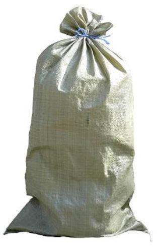 Мешки под строительный мусор