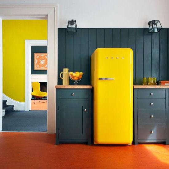 postremont. Black Bedroom Furniture Sets. Home Design Ideas