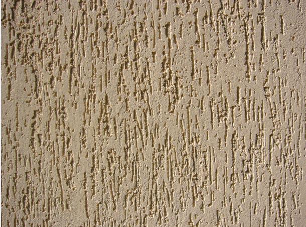Ремонт декоративная штукатурка для стен