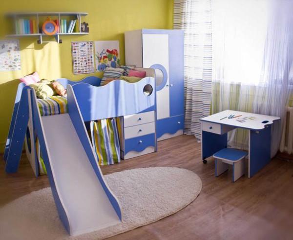 kak-gramotno-podobrat-razmery-detskoj-krovati