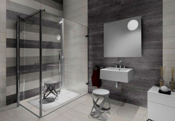 Postremont - Mosaici per doccia ...
