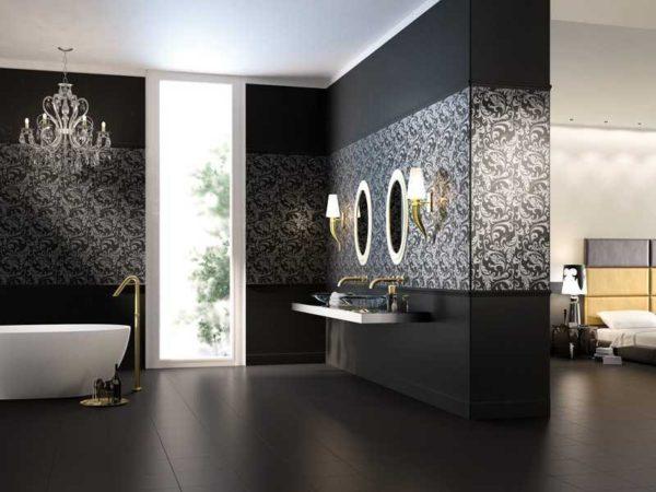 vannaya-v-stile-art-deko-4-min