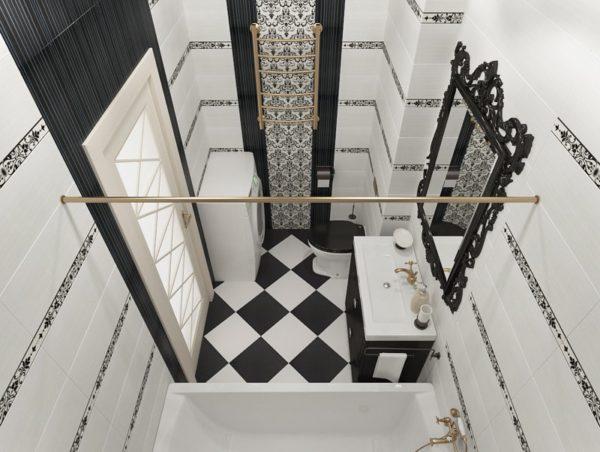 vannaya-v-stile-art-deko-5-min