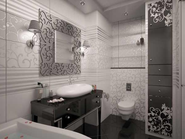 vannaya-v-stile-art-deko-6-min