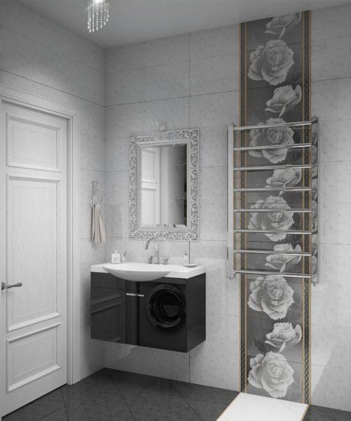 vannaya-v-stile-art-deko-7-min